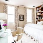 408 Greenwich Street, Jennifer Tonkel, Kemble Interiors, Tribeca loft