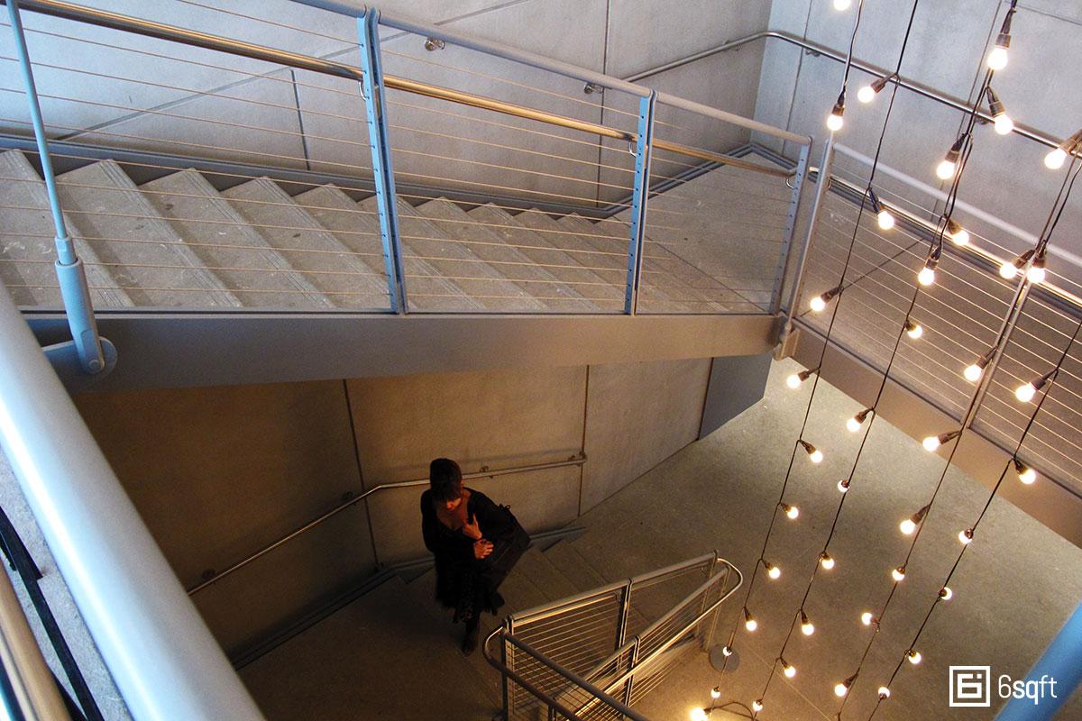 6-The-New-Whitney-Museum-Renzo-Piano-2015