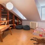 651 washington street, nyc attics, attic apartments