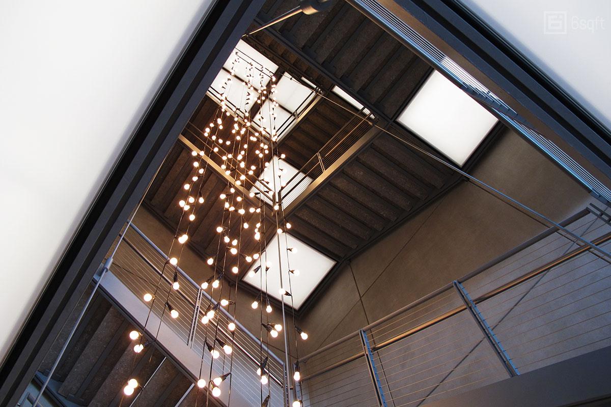 7-The-New-Whitney-Museum-Renzo-Piano-2015