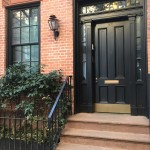 75 Bedford Street, West Village