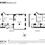 79 Laight Street, Sugar Warehouse Condominium, Stacey Ruhle Kliesch