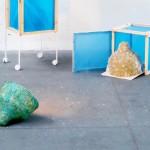 Jonas Edvard, mushroom and plants light, MYX, plants waste, Danish design, compostable light, organic lamp,