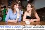 Blue Marble Ice Cream, Alexis Gallivan, Jennie Dundas