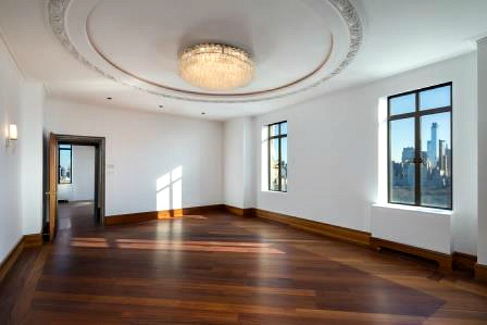 Interior Pictures Revealed For Demi Moore S 75m San Remo Penthouse 6sqft