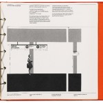 Massimo Vignelli, Bob Noorda, NYC Transit Authority Graphics Standards Manual