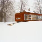 1734 homestead in Columbia, Ten Broeck Cottage, Dutch-style, Ten Broeck Cottage, house extension, house renovation, orchard garden,
