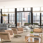 The Sutton, 959 First Avenue, Turtle Bay, Toll Brothers, Manhattan Condos
