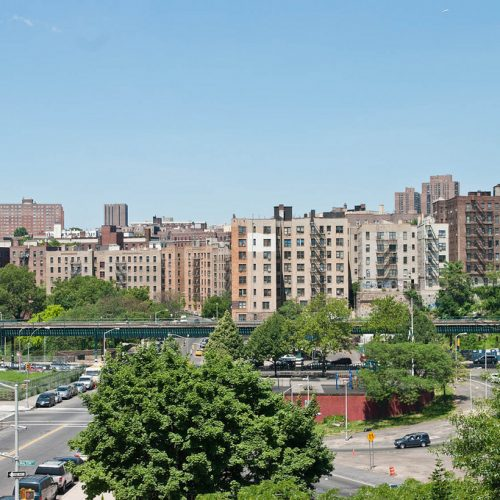 POLL: Will the South Bronx become the next 'it' neighborhood?