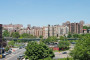 Going Green and Curbing Gentrification: How the Bronx Is Doing It Differently
