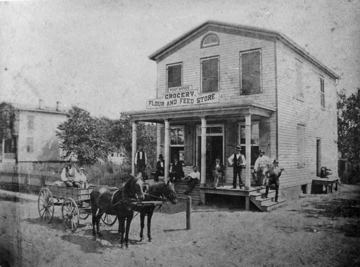 gravesend brooklyn historic