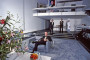 Iconic Halston House Where Andy Warhol Partied Hits the Market for $40M