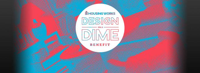 housingworks-design-on-a-dime