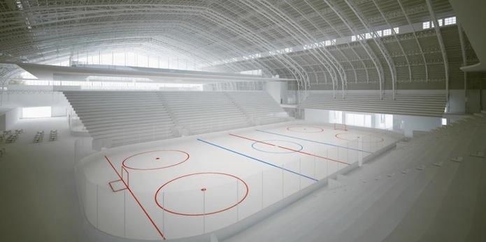 kingsbridge-skating-center-nyc