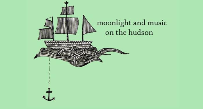 moonlightmusic-on-hudson