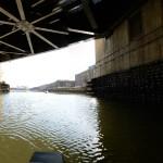 tour the gowanus canal