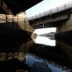 tour the gowanus canal, Brooklyn Atlantis Project