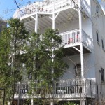 110 Clinton Avenue, Clinton Hill, apartment, brooklyn
