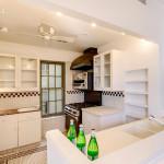188-columbia-heights-2-brooklyn-kitchen