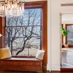 188-columbia-heights-2-brooklyn-window