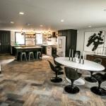295 Manhattan Avenue, williamsburg, kitchen, townhouse