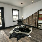 296 Manhattan Avenue, Williamsburg, townhouse