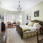 315-garfield-place-bedroom