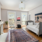 315-garfield-place-bedroom-2