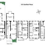 315-garfield-place-floorplan