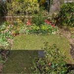 315 Garfield Place, garden, Park Slope