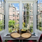 315-garfield-place-windows