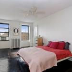 335 Pacific Street, bedroom,