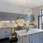 335-pacific-kitchen2