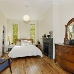 38A Windsor Place, 110 Clinton Avenue, High Low, Clinton Hill, Park Slope, Brooklyn, Cool Listings, Townhouse, Garden