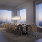 432 Park penthouse, 432 Park Avenue, most expensive condos in NYC