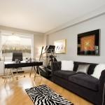 45 East 89th Street, Geraldo Rivera, Upper East Side condo