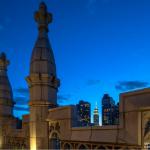 5-tudor-city-place