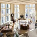 5 Tudor City Place, penthouse