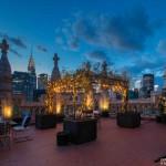 5-tudor-city-place-patio-3