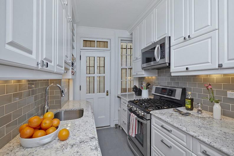 522 West End Avenue, Zosia Mamet, NYC celebrity real estate, Upper West Side co-op