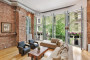 $4M Loft in Greenwich Village Will Make You Think You're in Paris