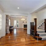 6 Gateway Drive, Great Neck real estate, Long Island Gold Coast, F. Scott Fitzgerald, The Great Gatsby