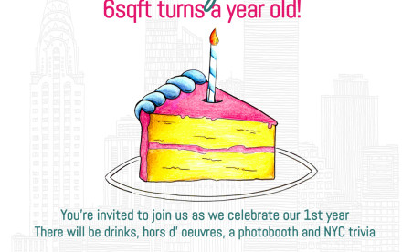 6sqft-invitation