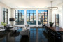 Bradley Cooper Scopes Out an $8.5M Three-Bedroom in Tribeca's Hubert