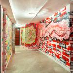 716 Bushwick Avenue, 716 Bushwick Avenue artwork