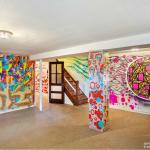716-bushwick-avenue-basement3