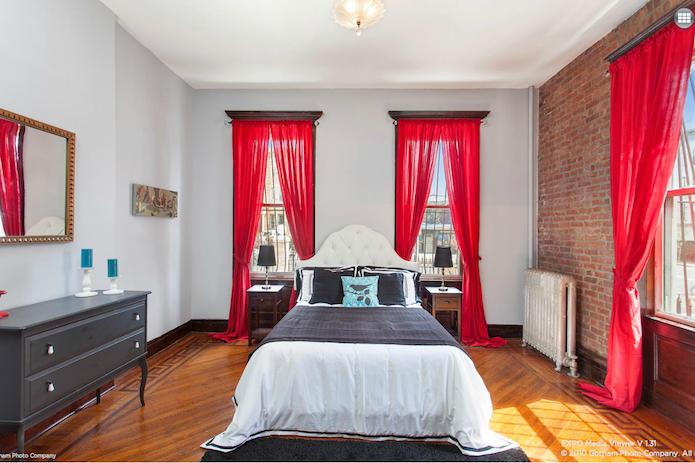 716-bushwick-avenue-bedroom