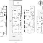 716-bushwick-avenue-floorplan