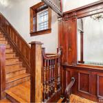 716-bushwick-avenue-staircase