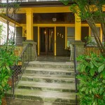 770 Rugby Road, Ditmas Park, Brooklyn